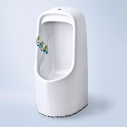 욕실자재전문도매 'e건우상사'